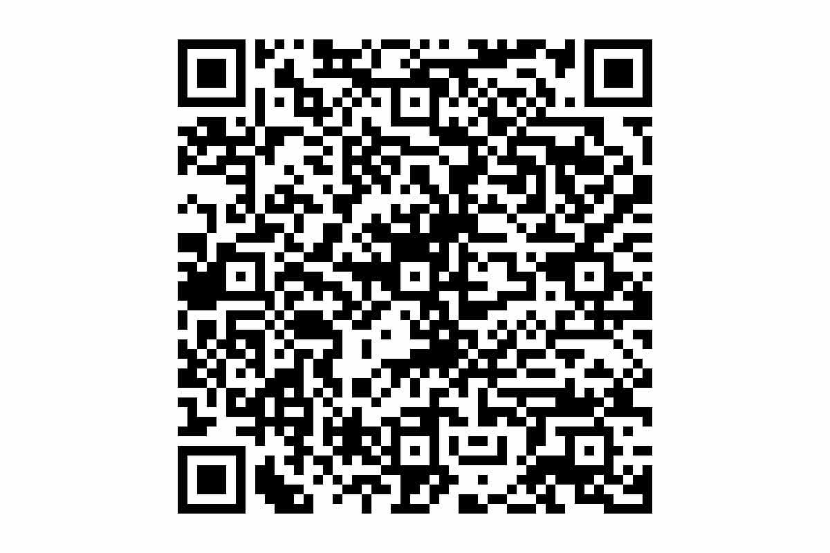 Einfach und sicher - Onlineanmeldung für unsere Gäste